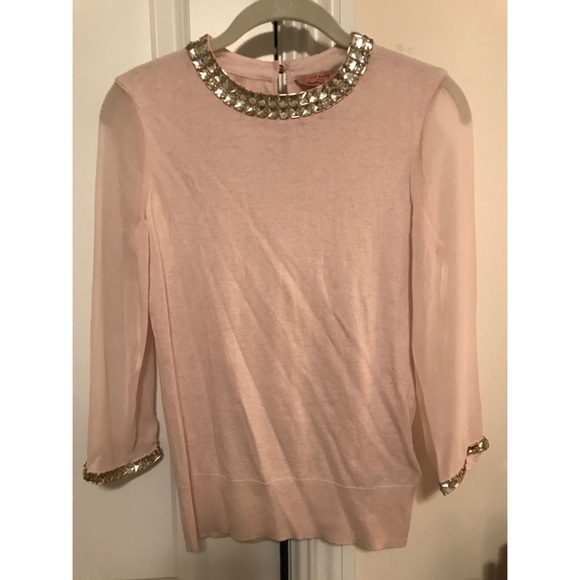 93f59569f3 Ted Baker London Sweaters