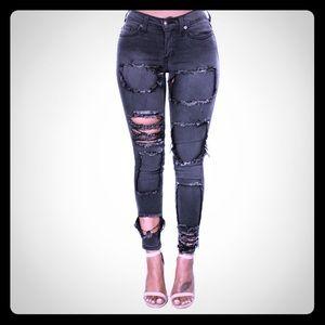 Denim - Lola jeans 👖