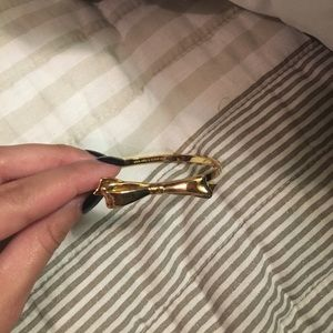 Brand new Kate Spade bangle