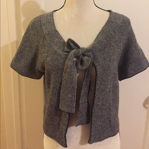 Banana Republic sweater size M