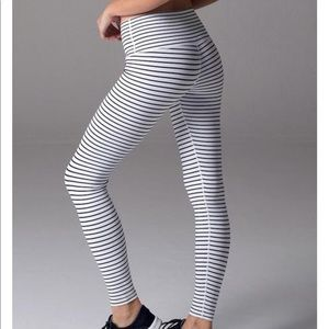 Glyder High Waist Workout Legging