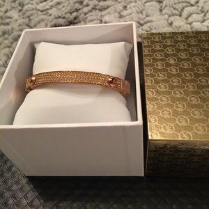 🆕Michael Kors bracelet
