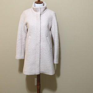🆕Loft coat