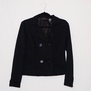 Women's Blazer (small) - New York & Company