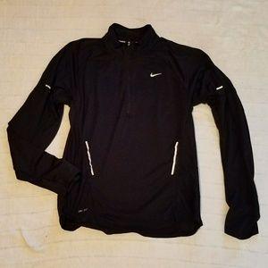 Nike Running top