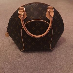 Louis Vuitton bag!!!
