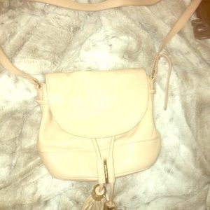 See by Chloe, Crossbody Bag!