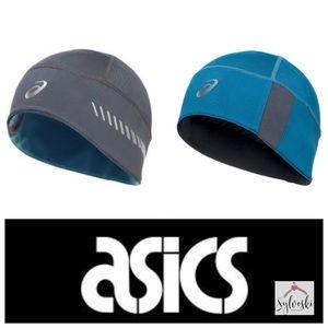 🆕Thermopolis LT 2-N-1 Beanie Unisex Running Hats