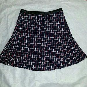 H&M skirt 🆗
