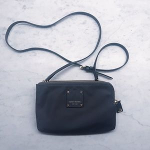 Henri Bendel Jetsetter Mini Crossbody Purse
