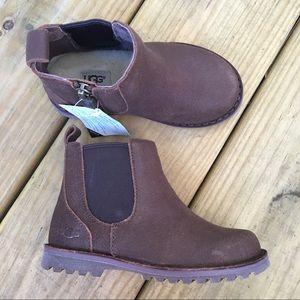 UGG Shoes | Ugg Callum Toddler Boot