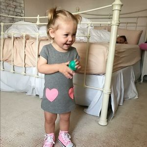 Other - Toddler dress/like new