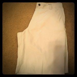 Meds adidas golf shorts