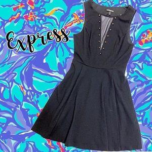 Express Dress - sz S - 👗💯🔥