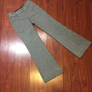 The Limited Cassidy Pants