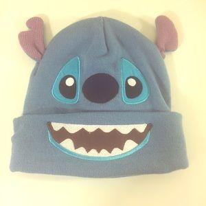 LILO & Stitch Beanie