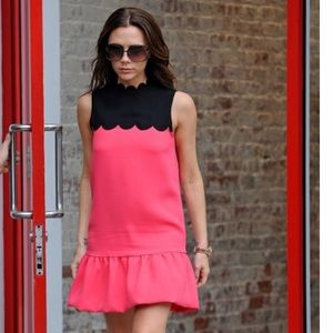 Victoria Beckham for Target Dress Size XS