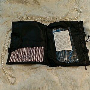 Brand New Mary Kay Brush Set!!