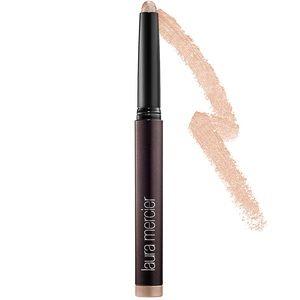 Laurie Mercier copper eye shadow color stick