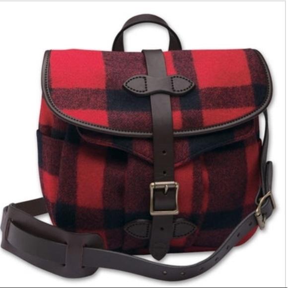 Filson Handbags - Filson Bag