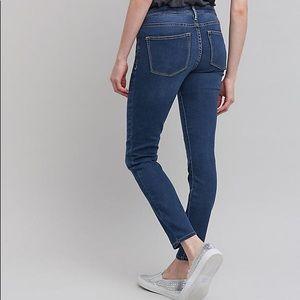 "PILCO <ANTHROPOLOGIE> ""Serif"" Jeans"