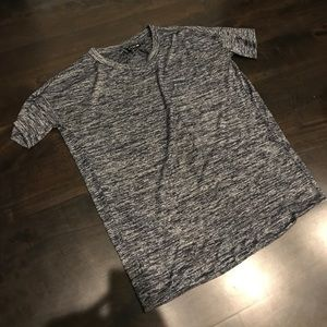 Rag & Bone shirt