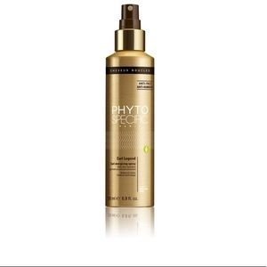 Phyto Specific Curl Legend Spray