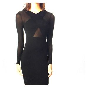 Kendall and Kylie dress NWT!!