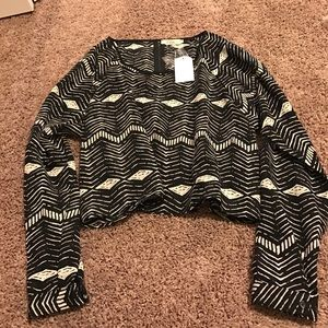 Brand new dressy/business shirt
