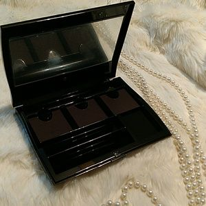 Mary Kay Compact Pro Make Up Kit