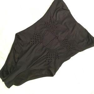 🆕vintage Gianfranco Ferre 1pc swimsuit