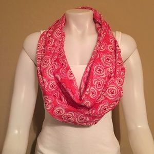 NEW!! Gorgeous Patterned Cotton Scarf