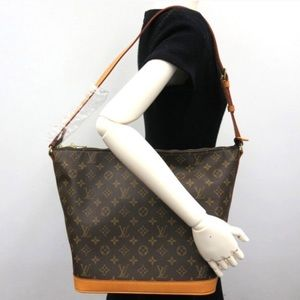 RARE LIMITED EDITION LOUIS VUITTON