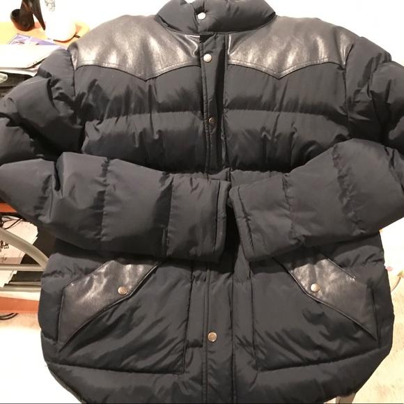 c039e2b11de rich cotton Jackets   Coats