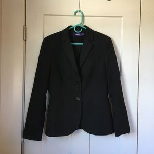 MEXX classic black blazer