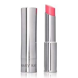 Mary Kay Lipstick Bundle