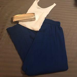 Old Navy Maxi Skirt