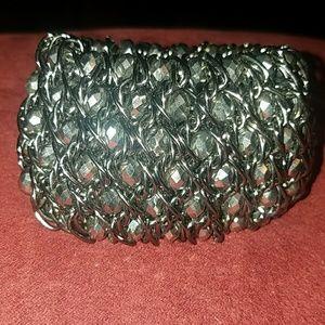 Beautiful chain bracelet