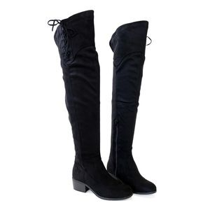 merry-53-black-over the knee boots