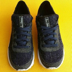 Sam Edelman Dax sneakers