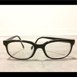 """Kenneth Cole """"Very Grant"""" Glasses Authentic"""