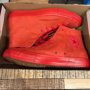 New Converse Chuck Taylor All Star SHOES Size 10