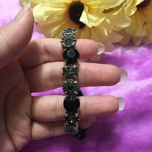 Bracelet From Avon