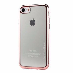 PrimeTime Luxury Elite Case For iPhone 7 Plus