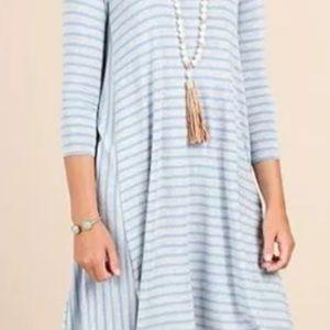 Matilda Jane Women's Her Majesty XL NWT dress