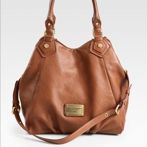 Marc by Marc Jacobs Q Francesca Purse