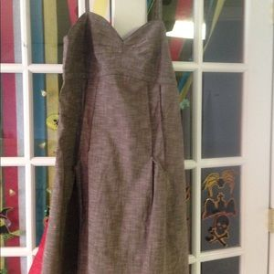 Matilda Jane Hammond Bay L NWT Dress