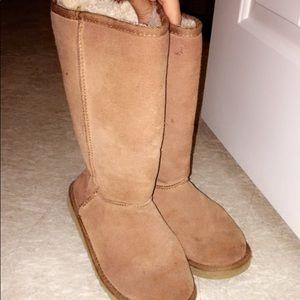 UGG boots (original)