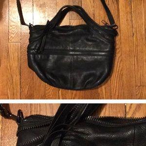 Handbags - Kelsi Dagger crossbody bag. Check previous post.
