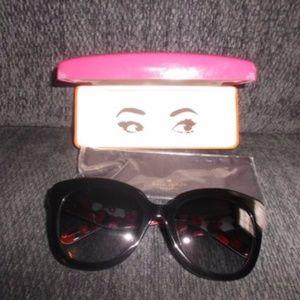 Kate Spade Hello Sunshine Sunglasses Brand New!!